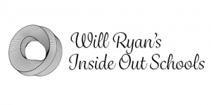 Inside Out School Logo
